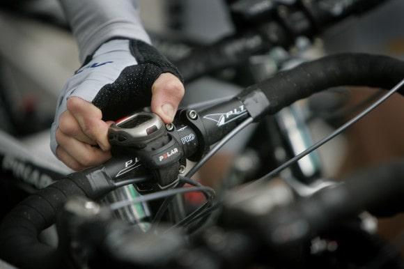 Cykelløb i Hadsten 3 - TIKIØB Event
