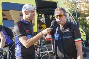 Tikiøb-Rolf-Sørensen-event-cykelnetværk