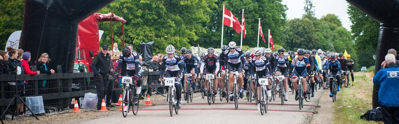 frijsenborg-motion-motionscykelløb