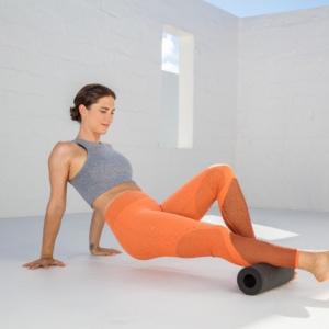 Yoga & Træning