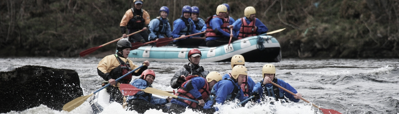 Tikioeb_event_rafting_2