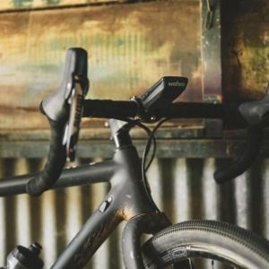 Cykelcomputere